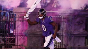 Here's Underrated Advantage Ravens Hold Over Rest Of NFL In 2020 Season