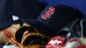 Red Sox Prospect Series: What To Know About First-Round Pick Nick Yorke