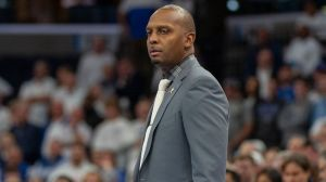 Penny Hardaway Calls G League Recruitment 'Almost Like Tampering'