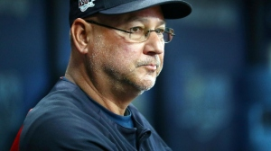 Why Terry Francona Cherishes His Time As Michael Jordan's Baseball Manager