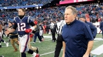 Tom Brady Or Bill Belichick? Max Kellerman Shares Who Will Win Super Bowl First
