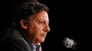 Red Sox Chairman Tom Werner Likes Boston's Chances For 60-Game Season