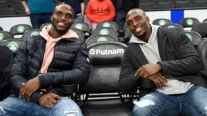 VA Hero Of The Week: McCourty Twins Donate $90K In Computers To Students