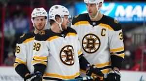 Bruins Fantasy Draft Recap: Making Case For Each Analyst Having Best Team
