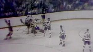 Bruins All-Time Mock Fantasy Draft | NESN Bruins Podcast Ep. 68