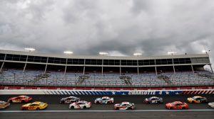 NASCAR 2020 Live Stream: Watch Thursday's Charlotte Cup Race Online, On TV