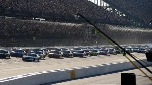 NASCAR 2020 Live Stream: Watch Darlington Cup Series Race Online, On TV