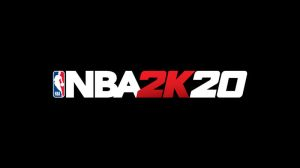NBA 2K League Live Stream: Watch Week 5 Games Online