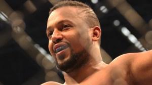 Fall River's Yorgan De Castro Details UFC 249 Injuries, Post-Fight Adjustments