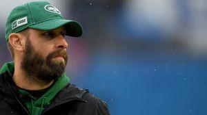 Jets' Adam Gase Refutes Rumor About Relationship With Jamal Adams