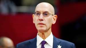 Here's One 'Complex Issue' Facing NBA Return Despite Format Approval