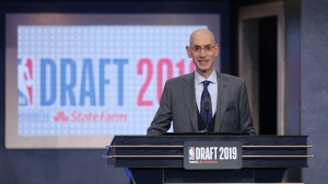 NBA Rumors: 2020 NBA Draft Will Take Place On This Date In October