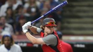Red Sox Prospect Series: Get To Know Third-Round Draft Pick Blaze Jordan