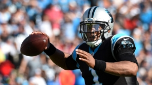 Here's How NFL Analyst Graded Cam Newton's Shocking Deal With Patriots