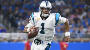 NFL Analyst Believes This Team Would Most Benefit From Signing Cam Newton