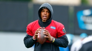 How Cam Newton Joining Patriots Impacts New England's Super Bowl Odds