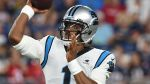 NFL Rumors: How Patriots, Cam Newton Eventually Came Together For Deal