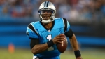 NFL Rumors: Details Emerge Of Cam Newton's One-Year Deal With Patriots
