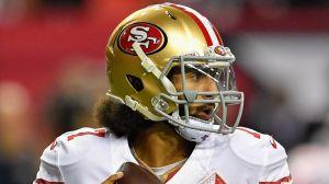 NFL Rumors: Colin Kaepernick Drawing 'Legitimate Interest' From Multiple Teams