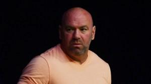 UFC Fight Island: Dana White Reveals Location, Schedule, Major Details