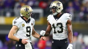 NFL Odds: Can Saints Overcome Preseason Tension, Stage Super Bowl Run?