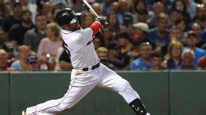 Red Sox Encore: Relieve Sox-Rockies 2007 World Series Game 1 Before NESN Broadcast