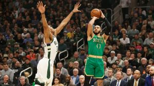 Why NBA Analyst Believes Celtics Are Bucks' Biggest Threat In East