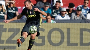 Sports Are Back: What To Know About Serie A Before Watching