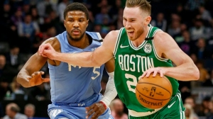 Why Gordon Hayward Is 2020 Free Agent NBA Expert Will Watch Most Closely