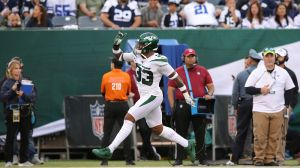 NFL Rumors: Jets 'Have No Plans' To Trade Jamal Adams Despite Safety's Request
