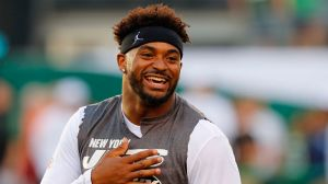 NFL Analyst Believes These Five Teams Should Pursue Jamal Adams Trade
