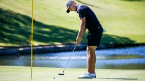 Sign Up Now To Play 'Charles Schwab Challenge' At NESN's Games Site