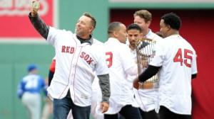 Bronson Arroyo Names Ex-Teammate As 2004 Red Sox's Unsung Hero