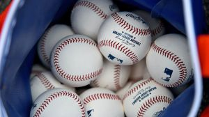 MLB Will Take These Measures To Prevent Spread Of COVID-19 During Season