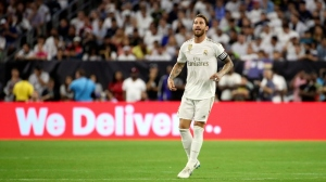 Real Madrid Vs. Valencia Live Stream: Watch La Liga Game Online