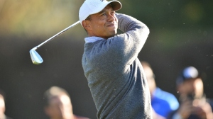 Tiger Woods Releases Statement On George Floyd, Ongoing Protests