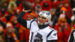 What Joe Judge Believes Separates Tom Brady From Other NFL Players