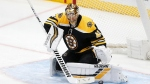 Tuukka Rask, Bruins Goalie, Opts Out Of Stanley Cup Playoffs, Team Announces