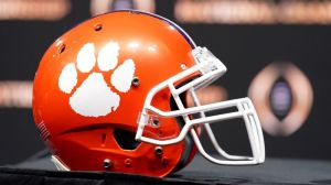 Clemson Reports 28 Members Of Athletic Department Tested Positive For Coronavirus