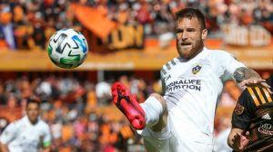 LA Galaxy Releases Aleksandar Katai After Wife's Racist Instagram Post
