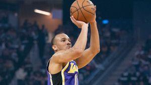 NBA Rumors: Avery Bradley Opts Out Of NBA Season For Family Reasons