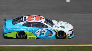 Bubba Wallace's Team Given Permission To Inspect Car Ahead Of Geico 500
