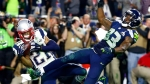 Malcolm Butler Recalls Game-Winning Interception During Super Bowl XLIX