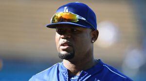 MLB Rumors: Carl Crawford Arrested On Felony Domestic Violence In Texas