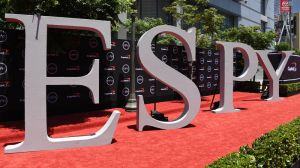 2020 ESPY Awards Begin With Powerful Message Promoting Social Justice