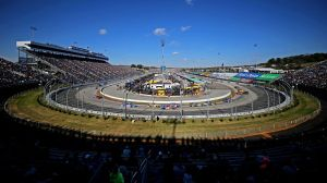 2020 NASCAR Live Stream: Watch OSS Inspection For Martinsville Race Online