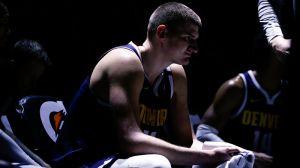 NBA Rumors: Nikola Jokic Tests Positive For COVID-19, Return To US Delayed