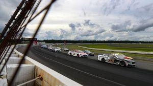 NASCAR 2020 Live Stream: Watch Sunday's Pocono Truck, Xfinity Races Online