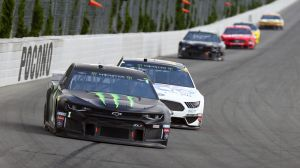 NASCAR 2020 Live Stream: Watch Saturday's Pocono Cup Race Online, On TV