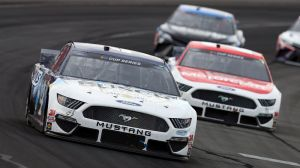 NASCAR 2020 Live Stream: Watch Sunday's Pocono Cup Race Online, On TV